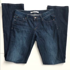 Joe's Jeans in great condition size 27